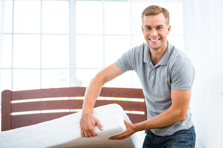 Review of the top medium firm mattresses