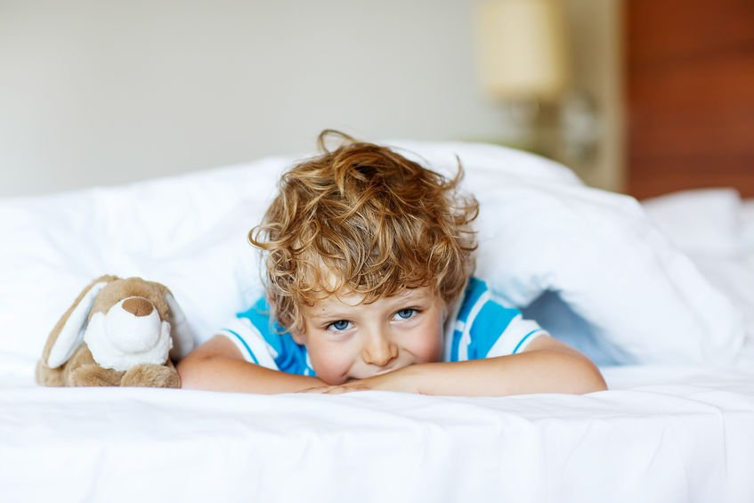Reviews of the top twin size  mattresses for children