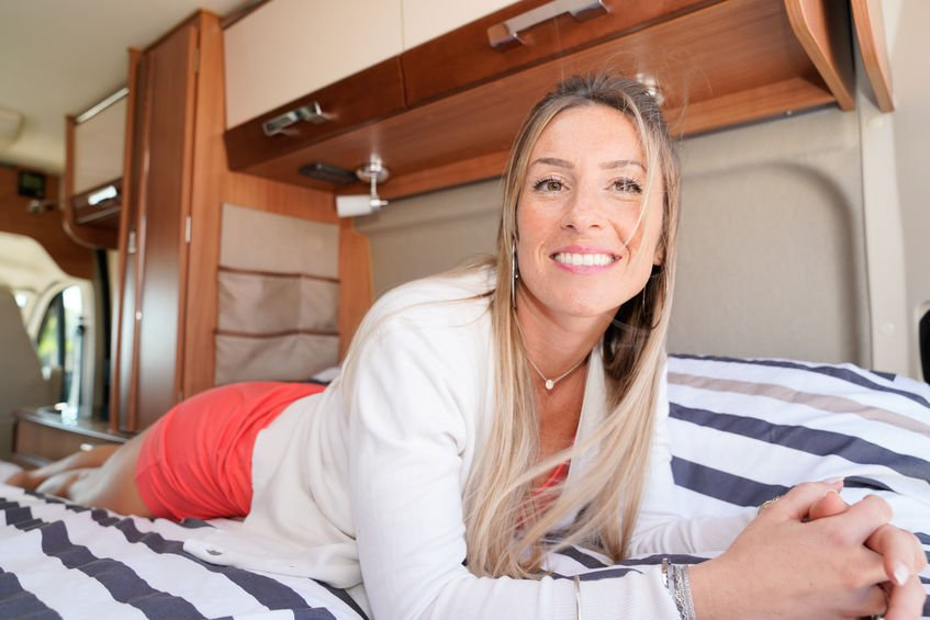 Review of the top recreational vehicle mattress toppers
